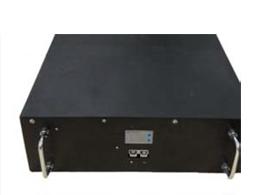 储能系统锂电池